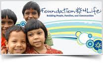 Fundacion 4Life
