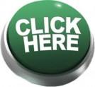 Activa tu blog
