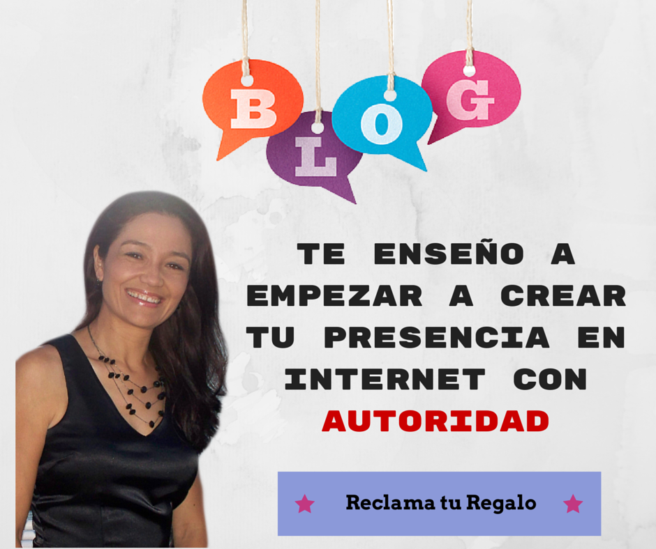 Aprende Internet Marketing