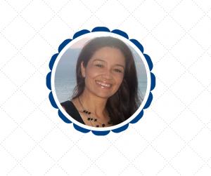 Yadira Davila.com