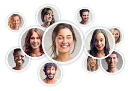 Socios o clientes potenciales