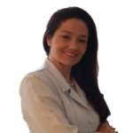 Yadira Davila