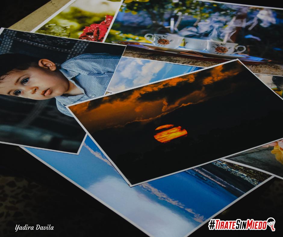 Imagenes para tu blog